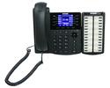 IP-телефон D-LINK DPH-150S