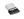 Адаптер Bluetooth Jabra Link 360