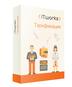 ITworks: Тарификация