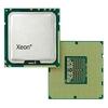 Процессор DELL  Intel    Xeon E5-2690 OEM