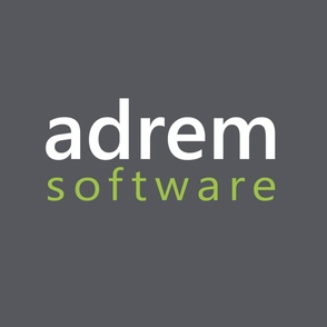 AdRem Software NetCrunch for Network Infrastructure (постоянная лицензия, Permanent Licence), 100 Nodes