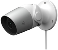IP-камера Laxihub Bullet 2S