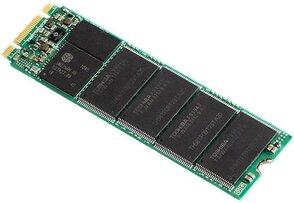 Внутренний SSD Plextor SATA III 128GB