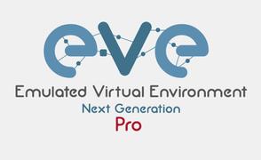 EVE-NG Pro