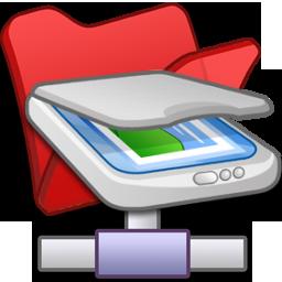 BlindScanner