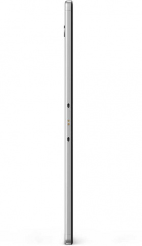 Планшет LENOVO Tab M10 TB-X606F Wi-Fi