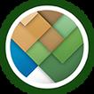 Golden Software MapViewer фото