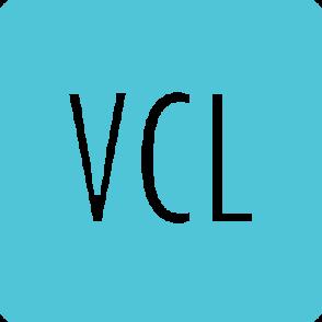 Developer Express Express VCL Subscription (лицензия)