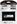 Внутренний SSD Kingston KC2000 500GB
