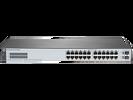 Коммутатор Hewlett Packard Enterprise 1820-24G