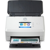 Сканер HP Inc. ScanJet Enterprise Flow N7000 snw1
