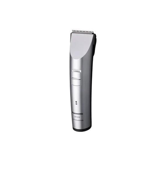 Машинки для стрижки волос Panasonic ER1410S520