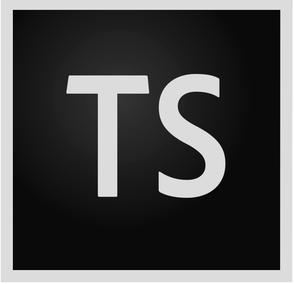 Adobe Systems Обновление Commercial Licenses для коммерческих организаций, 2019  License From 2 Versions Back ATST 6