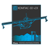 КОМПАС-Электрик V19