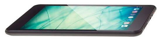 Планшет DIGMA Optima TS7093RW Wi-Fi  8 ГБ