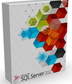 Microsoft SQL Server 2012 (Сертификат ФСТЭК)