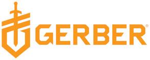 Набор инструментов Gerber Gator Axe Combo II (1014061) черный компл.:топор<wbr/>/пила блистер