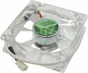 Купить Вентилятор Titan Case Fan TFD-8025GT12Z, Пластик