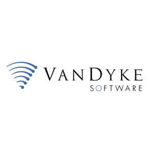 VanDyke Software VanDyke VShell Server (бессрочная лицензия Enterprise  + HTTPS для Windows для коммерческих учреждений), 1 лицензия с техподдержкой на 3 года, VSHX-0213-0001-3