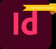Adobe InDesign Pro