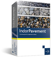 IndorPavement