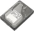 Жесткий диск  TOSHIBA 3.5 HDD  8TB 7.2K SATA3