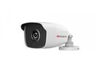 Аналоговая видеокамера Hikvision DS 3.6-3.6 mm фото