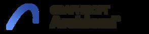 Graphisoft GRAPHISOFT EcoDesigner (лицензия), для Archicad 25 SSA (локальная пилотная лицензия на 3 месяца)