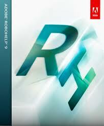 Adobe Systems Adobe RoboHelp Server (лицензии Commercial Licenses для коммерческих организаций)