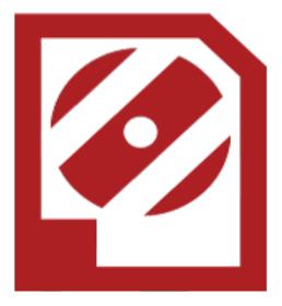 Storage Security (Zserver)