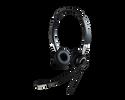 Гарнитура Jabra BIZ BIZ 2400 Duo