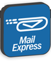 GlobalSCAPE Mail Express