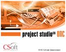 CSoft Project StudioCS ОПС 2019.
