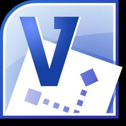 Microsoft Visio Standard (Open Value)