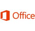 Microsoft Office Professional Plus (Open Value).