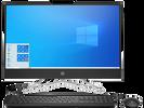 Моноблок HP Inc. 22-df0041ur 256 ГБ