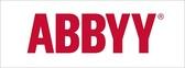 Бесплатные лицензии ABBYY FineReader 15