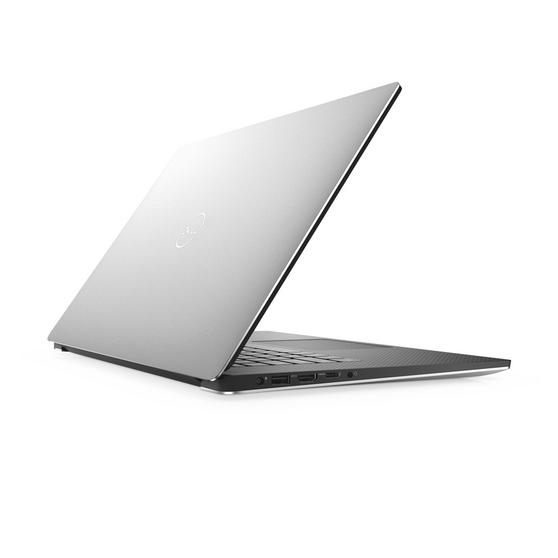 Ноутбук Dell Technologies XPS16 15(7590)
