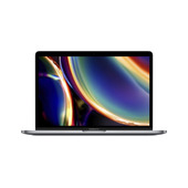 Apple MacBook Pro 2020 13-inch Intel Core i5, 1.4GHz, 8ΓБ, 512ГБ Space Gray