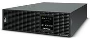 Купить ИБП CyberPower Online OL10KERT3UPM