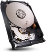 Жесткий диск TOSHIBA Server HDD 3.5 2TB 7.2K SATA3 фото