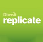 Dbvisit Replicate