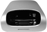 Зарядное устройство Unify L30250-F600-C451 OpenScape DECT Phone SL5 Charging Cradle EU S30852-H2781-R141.