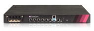 Шлюз безопасности Check Point 5100 (CPAP-SG5100-NGTP)