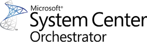 Microsoft System Center Orchestrator