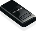 Адаптер Wi-Fi TP-LINK TL-WN823N