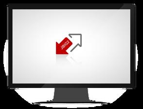 ORPALIS GdPictureNET JBIG2 Encoder plugin (продление техподдержки на 1 год), 1 дополнительный разработчик, JBIV14+R