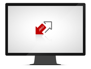 ORPALIS GdPictureNET JBIG2 Encoder plugin (обновление лицензии), 6 разработчиков, JBI11T146P