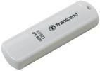 Флешка TRANSCEND Jetflash 730 128GB