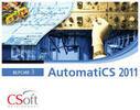 CSoft AutomatiCS 2011